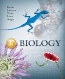 BIOLOGY-CONNECT PLUS                    N/A edition cover