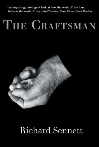 Craftsman   2008 edition cover