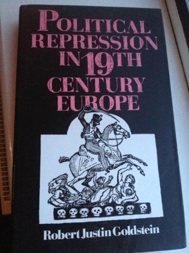 female repression of the 19th century