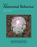 Cases in Abnormal Behavior  2nd 2003 (Revised) 9780757500190 Front Cover