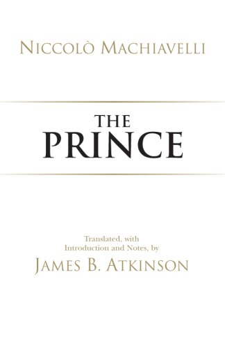 Prince   2008 (Reprint) edition cover