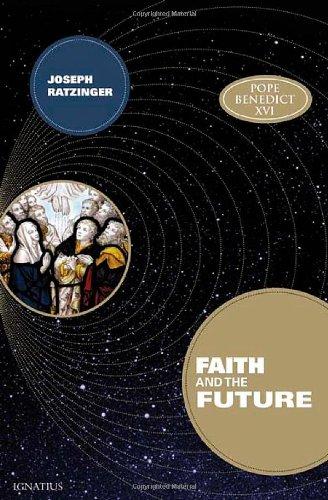 Faith and the Future   2009 edition cover