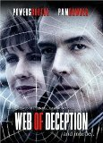 Web of Deception System.Collections.Generic.List`1[System.String] artwork