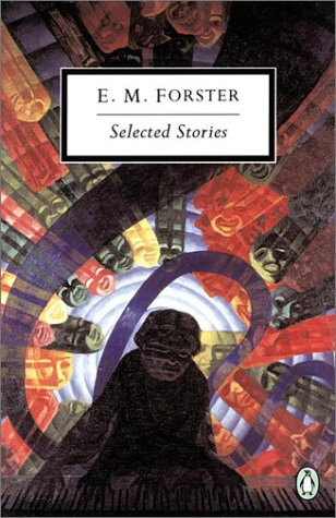 Selected Stories   2001 edition cover