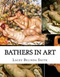 Bathers in Art  N/A 9781493507191 Front Cover