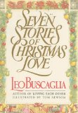 Seven Stories of Christmas Love  N/A edition cover