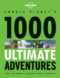 1000 Ultimate Adventures   2013 edition cover
