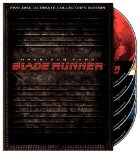Blade Runner (Five-Disc Ultimate Collector's Edition) System.Collections.Generic.List`1[System.String] artwork
