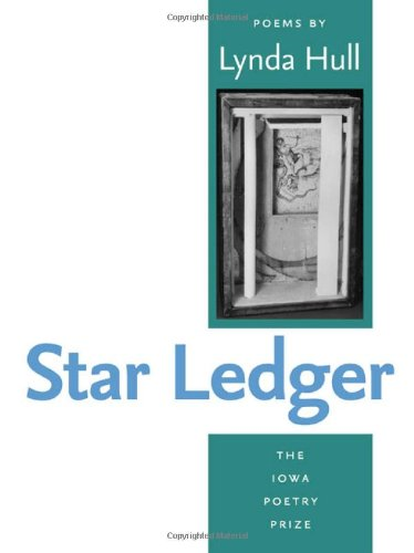 Star Ledger  N/A edition cover