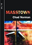 Masstown  N/A 9780887535192 Front Cover