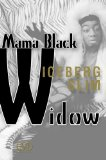 Mama Black Widow  N/A edition cover