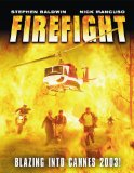 Firefight System.Collections.Generic.List`1[System.String] artwork
