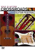 Eric Clapton: Crossroads Guitar Festival System.Collections.Generic.List`1[System.String] artwork