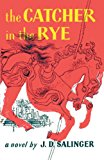 Catcher in the Rye  N/A 9784871876193 Front Cover