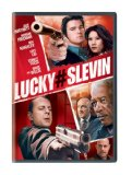 Lucky Number Slevin (Full Screen Edition) System.Collections.Generic.List`1[System.String] artwork