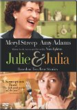 Julie & Julia System.Collections.Generic.List`1[System.String] artwork