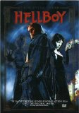 Hellboy (Two-Disc Special Edition) System.Collections.Generic.List`1[System.String] artwork