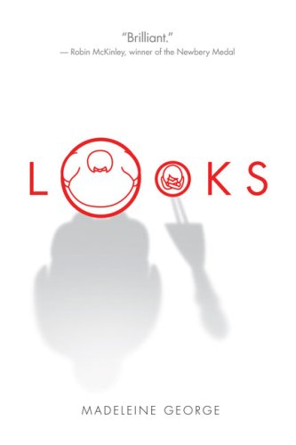 Looks  N/A edition cover