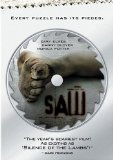 Saw (Full Screen Edition) System.Collections.Generic.List`1[System.String] artwork