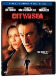 City by the Sea (Full-Screen Edition) System.Collections.Generic.List`1[System.String] artwork
