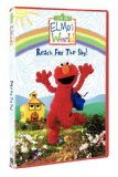 Sesame Street - Elmo's World - Reach for the Sky System.Collections.Generic.List`1[System.String] artwork