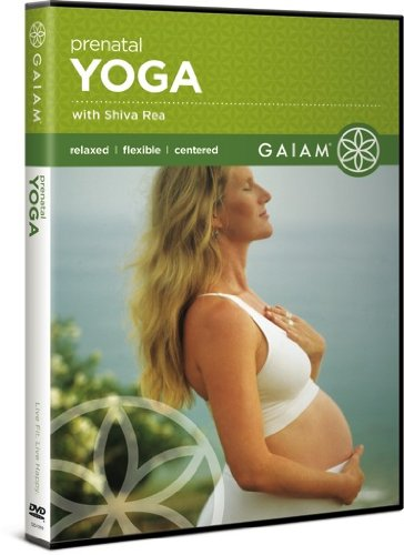Prenatal Yoga System.Collections.Generic.List`1[System.String] artwork