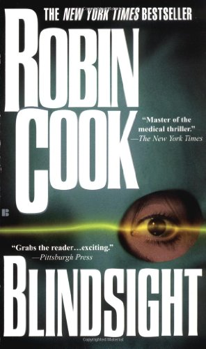 Blindsight  N/A edition cover