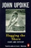 Hugging the Shore N/A edition cover