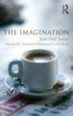Imagination   2012 edition cover