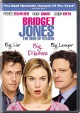 Bridget Jones - The Edge of Reason (Full Screen Edition) System.Collections.Generic.List`1[System.String] artwork
