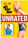 The Girl Next Door (Unrated Version) System.Collections.Generic.List`1[System.String] artwork
