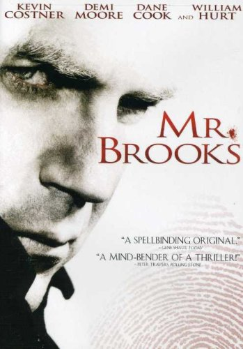 Mr. Brooks System.Collections.Generic.List`1[System.String] artwork
