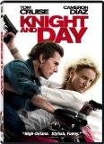 Knight and Day (Single-Disc Edition) System.Collections.Generic.List`1[System.String] artwork