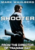 Shooter (Full Screen Edition) System.Collections.Generic.List`1[System.String] artwork