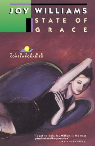 State of Grace   1990 edition cover