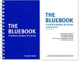 Bluebook A Uniform System of Citation 20th 2015 9780692400197 Front Cover