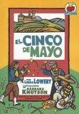 Cinco de Mayo  N/A edition cover