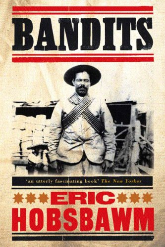 Bandits   2000 (Revised) edition cover