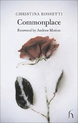 Commonplace   2005 edition cover