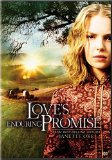 Love's Enduring Promise System.Collections.Generic.List`1[System.String] artwork