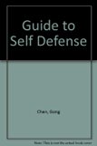 Guide to Self Defense N/A 9780757510199 Front Cover