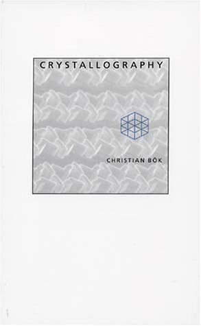 Crystallography  2nd 2003 edition cover