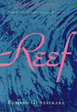 Reef   1994 edition cover