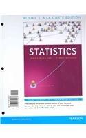 Statistics  12th 2013 edition cover
