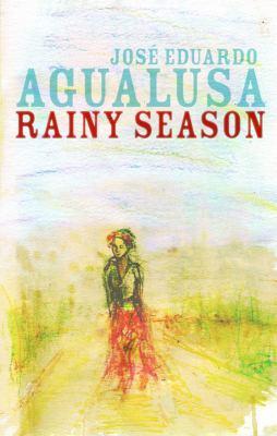 Rainy Season   2009 edition cover