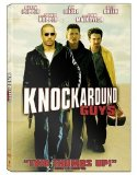 Knockaround Guys System.Collections.Generic.List`1[System.String] artwork