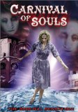 Carnival of Souls System.Collections.Generic.List`1[System.String] artwork