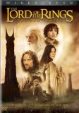 The Lord of the Rings: The Two Towers (Widescreen Edition) (2002) System.Collections.Generic.List`1[System.String] artwork