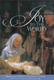 Joy To The World System.Collections.Generic.List`1[System.String] artwork