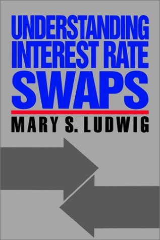 Understanding Interest Rate Swaps   1993 9780070390201 Front Cover